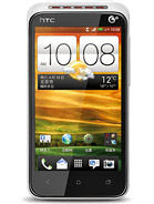 HTC Desire VT Price in Pakistan