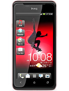HTC J Price in Pakistan