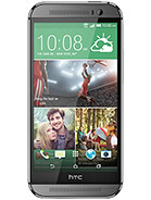 HTC One (M8 Eye) Price in Pakistan