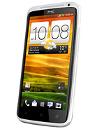 HTC One XL Price in Pakistan