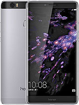 Huawei Honor Note 8 Price in Pakistan