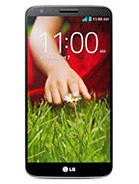 LG G2 mini Price in Pakistan