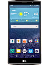 LG G Vista 2 Price in Pakistan