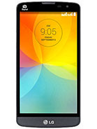 LG L Prime Price in Pakistan