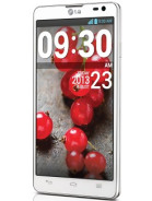 LG Optimus L9 II Price in Pakistan