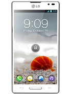 LG Optimus L9 P768 Price in Pakistan