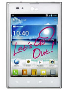 LG Optimus Vu P895 Price in Pakistan