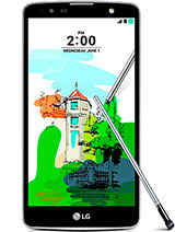 LG Stylus 2 Plus Price in Pakistan