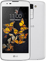 LG X mach Price in Pakistan