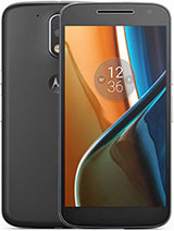 Motorola Moto G5 Plus Price in Pakistan