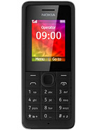 Nokia 106 Price in Pakistan