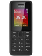 Nokia 107 Dual SIM Price in Pakistan