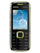 Nokia 5132 XpressMusic Price in Pakistan