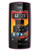 Nokia 600 Price in Pakistan