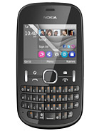 Nokia Asha 201 Price in Pakistan