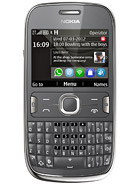 Nokia Asha 302 Price in Pakistan