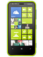 Nokia Lumia 620 Price in Pakistan