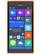 Nokia Lumia 730 Dual SIM Price in Pakistan