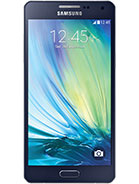 Samsung Galaxy A5 Duos Price in Pakistan