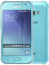 Samsung Galaxy J1 Ace Price in Pakistan