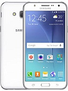 Samsung Galaxy J5 (2016) Price in Pakistan