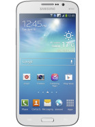 Samsung Galaxy Mega 5.8 i9152 Price in Pakistan