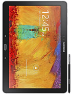 Samsung Galaxy Note 10.1 (2014 Edition) Price in Pakistan