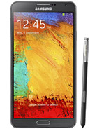 Samsung Galaxy Note 3 Price in Pakistan