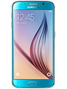 Samsung Galaxy S6 Active Price in Pakistan