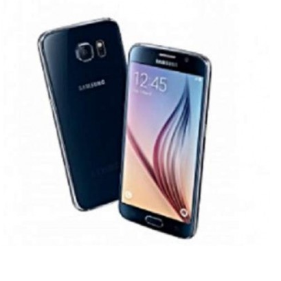 Samsung GALAXY S6 MINI Price in Pakistan
