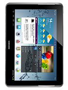 Samsung Galaxy Tab 2 10.1 P5100 Price in Pakistan