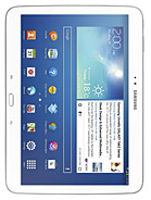 Samsung Galaxy Tab 3 10.1 P5220 Price in Pakistan