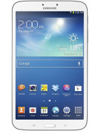 Samsung Galaxy Tab 3 8.0 Price in Pakistan