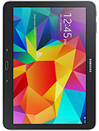 Samsung Galaxy Tab 4 10.1 Price in Pakistan