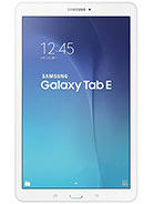 Samsung Galaxy Tab E 9.6 Price in Pakistan