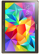 Samsung Galaxy Tab S 10.5 Price in Pakistan