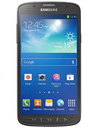 Samsung Galaxy S4 Active I9295  Price in Pakistan