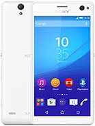 Sony Xperia C4 Dual Price in Pakistan