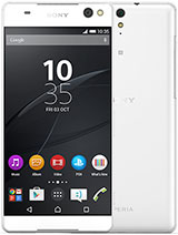 Sony Xperia C5 Ultra Price in Pakistan