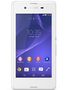 Sony Xperia E3 Dual Price in Pakistan