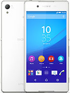 Sony Xperia Z3+ Price in Pakistan