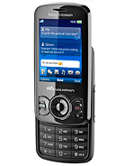 Sony Ericsson W100 SPIRO Price in Pakistan