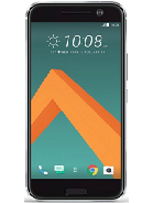 HTC 10 Price in Pakistan