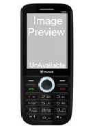 Voice Xtra V165 Price in Pakistan
