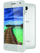 Voice Xtreme V22 Price in Pakistan