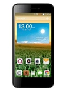 QMobile Noir X700 Price in Pakistan