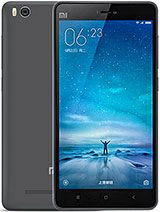 Xiaomi Mi 4c Price in Pakistan