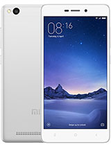 Xiaomi Redmi 3s Price in Pakistan