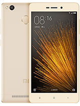 Xiaomi Redmi 3x Price in Pakistan