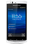Sony Ericsson Xperia Arc S Price in Pakistan